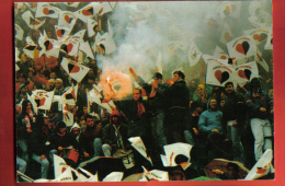 FOIT-35 Lucchese - Pisa Campionato Italia 91-92, Lucca  Stadio Stadium Football Calcio Fussball Soccer Non Circulé - Lucca