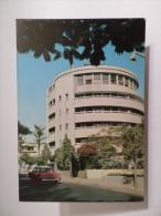 Postcard  1960years MOZAMBIQUE MOÇAMBIQUE LOURENÇO MARQUES - EX PORTUGUESE AFRICA  AFRIKA AFRIQUE Xx - Mozambique