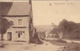 Waulsort - Freyr - Chez Céline - Hastière