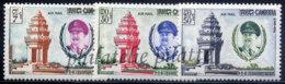 -Cambodge PA 15/17** - Cambodge