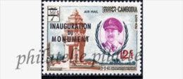 -Cambodge PA 18** - Cambodge