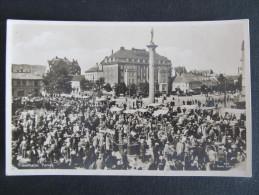 AK TRONDHEIM Ca.1930  ///  D*13765 - Norwegen