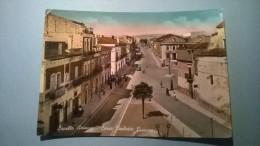 Lavello (Potenza) - Corso Umberto I�