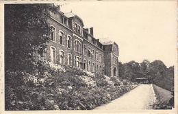 Lustin-sur-Meuse - Institut St-Thomas - Profondeville