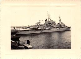 ¤¤  -  Cliché D'un Bateau De Guerre   -  Voir Description   -  ¤¤ - Warships