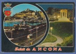 ANCONA - F/G Colore (90609) - Ancona