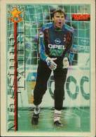 1997 TAIBI LE CARTOLINE DI FORZA MILAN - CALCIO FOOTBALL - Calcio