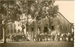 LIMOUX - INSTITUTION AGRICOLE St JOSEPH En 1954 - TRES BEL ENSEMBLE RARE De 10 CARTES POSTALES - - Limoux