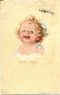 Baby Hoofd - Primus - Illustratori & Fotografie