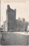11. NARBONNE. L'Hôtel De Ville - Narbonne