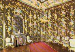 Millionensimmer - Scans Recto/verso - Château De Schönbrunn