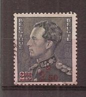 België   OBC    478   (0) - Unclassified