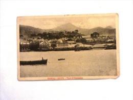 Sierra Leone Vista Di Freetown - 1911 - Sierra Leone