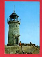 1906  Romania Roumanie Rumania Constanta Dobrogea Dobruja Litoral  Marea Neagra Black Sea Mangalia Farul - Roemenië
