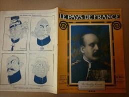 1917 LPDF: Port ZEEBRUGGE;Armée Belge;UK à Messines;LE PINARD (vin);Charlestown;Paquebo T SAINT-LOUIS à New-York; GRECE - Français