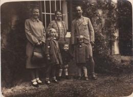 Peggau 1929 - Unclassified