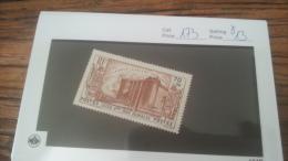 LOT 222648 TIMBRE DE COLONIE COTE SOMALIS NEUF* N�173 VALEUR 13  EUROS