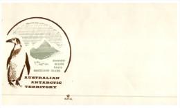 (200) Australia FDC Cover - 1945 - Peace - FDC