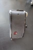 Appareil Photo Banco Perfect Kafta - Cameras