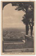 CN3 !!! BORGO S. DALMAZZO PANORAMA 1939 F.P. !!! - Italie