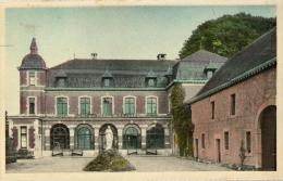 BELGIQUE - LIEGE - SPRIMONT - BANNEUX - Home De La Vierge Des Pauvres. - Sprimont