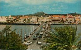 CURACAO ANNI 60/70 - Curaçao