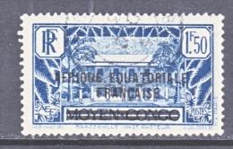 A.E.F.  23   (o) - A.E.F. (1936-1958)