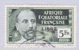 A.E.F.  121   (o) - A.E.F. (1936-1958)