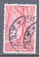 A.E.F.  176   (o) - A.E.F. (1936-1958)