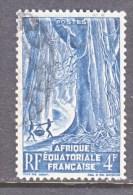 A.E.F.  179   (o) - A.E.F. (1936-1958)