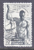 A.E.F.  181   (o) - A.E.F. (1936-1958)