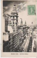 BUENOS (..edificio Barolo) - Argentina