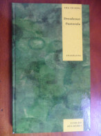 Dresdener Pastorale (Ina Seidel) - Livres, BD, Revues