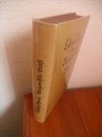 Ausgewählte Briefe (Ludwig Thoma) De 1927 - Livres, BD, Revues