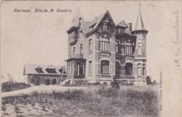 Scherpenheuvel - Averbode Villa Mr. Govaerts - Scherpenheuvel-Zichem