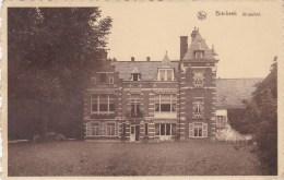 Bierbeek - Wilderhof - Bierbeek