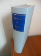 Stiller (Max Frisch) De 1966 - Livres, BD, Revues