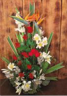 España-Flores - Flores