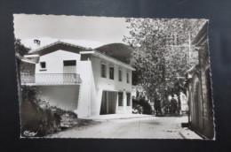 Rennes Les Bains  Perception - Autres Communes