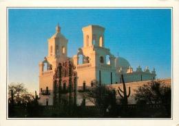 CPSM Tucson    L1715 - Tucson