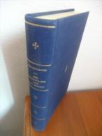 Der Grosstyrann Und Das Gericht  (Werner Bergengruen) De 1949 - Livres, BD, Revues