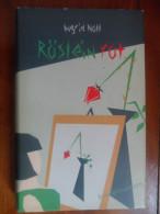 Röslein Rot  (Ingrid Noll) De 1999 - Livres, BD, Revues