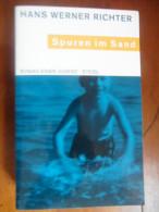Spuren Im Sand (Hans Werner Ritcher) De 2008 - Livres, BD, Revues