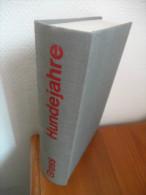 Hundejahre (Günter Grass) - Livres, BD, Revues