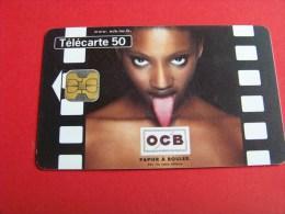 Telefonkarte Frankreich /   T2G - 09/98    Gebraucht    ( B - 1 ) - Frankreich