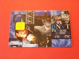 Telefonkarte Frankreich /   T2G  07/98    Gebraucht    ( B - 1 ) - Frankreich