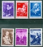 N � 792-797 XX 1948