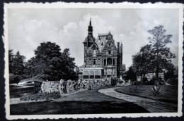 Brasschaat Torenhof - Brasschaat
