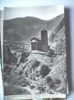 Andorra San Joan D' Casellas - Andorra