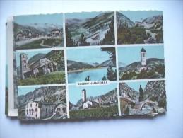 Andorra Record Nice Views - Andorra